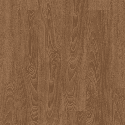 TruCor 5 Series Copper Oak