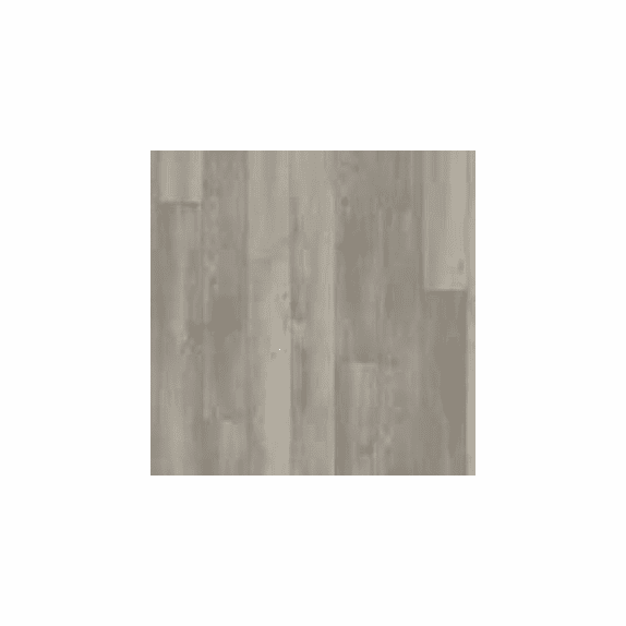 TruCor 5 Series Flannel Pine