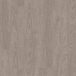TruCor 5 Series Grayson Oak