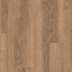 TruCor 5 Series Relic Oak