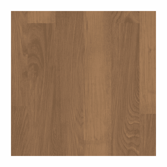 TruCor 5 Series Russet Oak