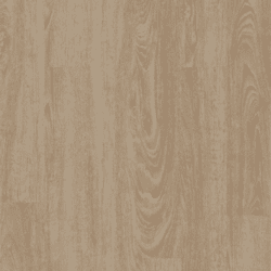 TruCor 5 Series Tawny Oak