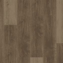 TruCor 7 Series Autumn Oak