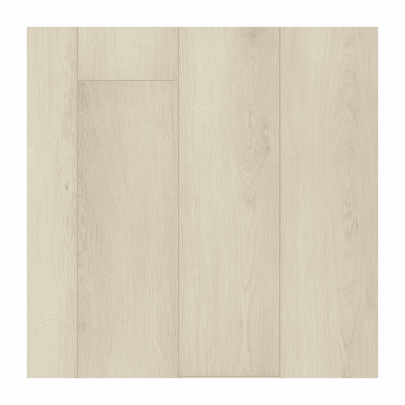 TruCor 7 Series Bleached Oak