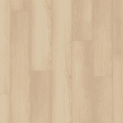 TruCor 7 Series Blonde Oak