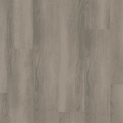 TruCor 7 Series Ecru Oak