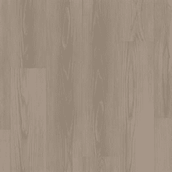 TruCor 7 Series Flint Oak