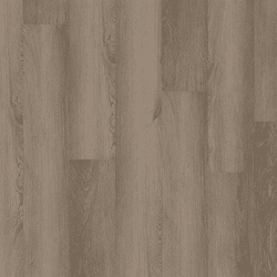 TruCor 7 Series  Mineral Oak