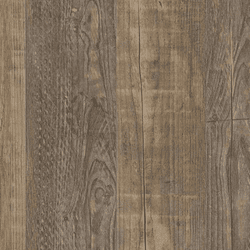 TruCor 7 Series Parchment Oak