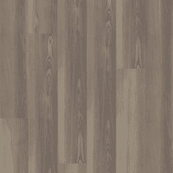 TruCor 9 Series Driftwood Oak