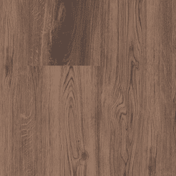 TruCor 9 Series Tuscany Oak