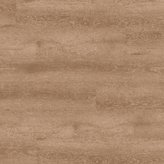 TruCor Alpha Barley Oak