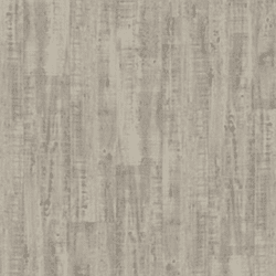TruCor Prime Artic Oak