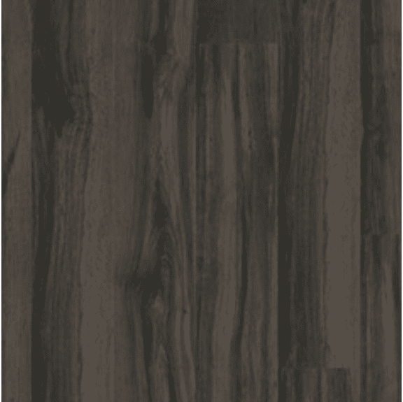 TruCor Prime Black Hills Oak