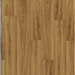 TruCor Prime Natural Walnut