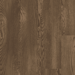 TruCor Prime Tahoe Oak