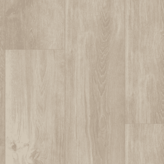 TruCor Prime XXL Mellow Oak