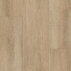 TruCor Prime XXL Salerno Oak
