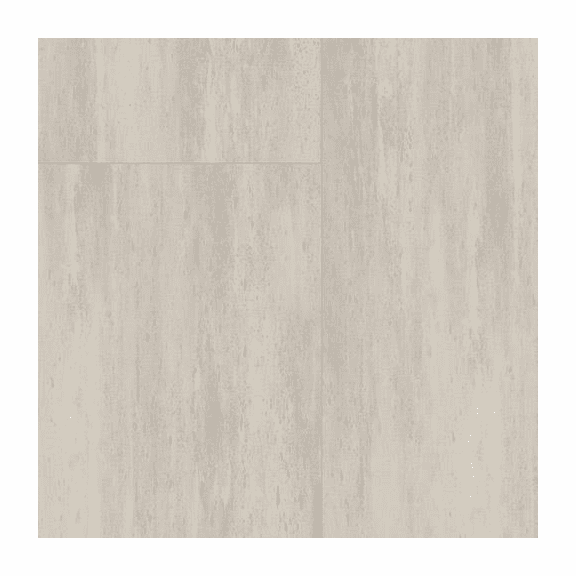 TruCor Tile Linear Oatmeal