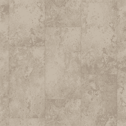 TruCor Tile Travertine Taupe