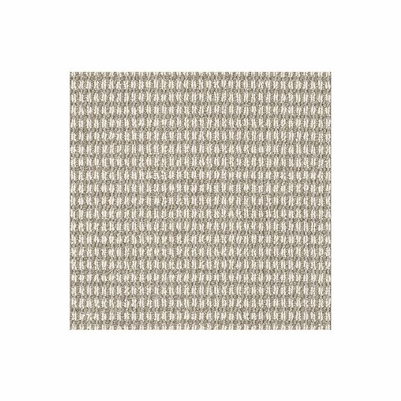 Tuftex Abbeys Road Chic Taupe