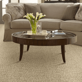 Tuftex Applause Carpet
