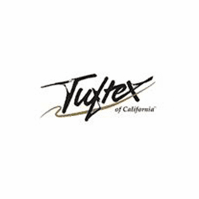Tuftex Area Rugs