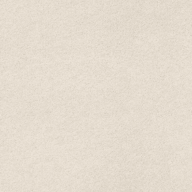 Tuftex Classic Beauty Aged Paper