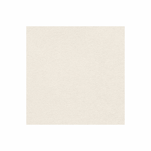 Tuftex Classic Beauty French White