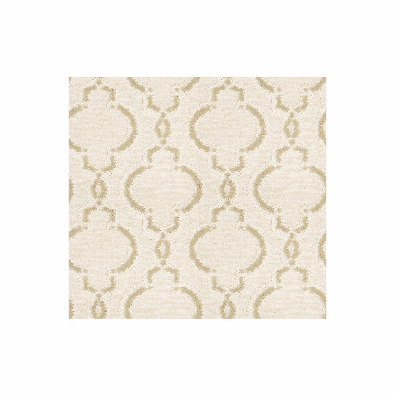 Tuftex Divine Retreat French White