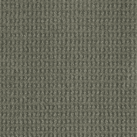 Tuftex Don�t Stop Believin Agave Green