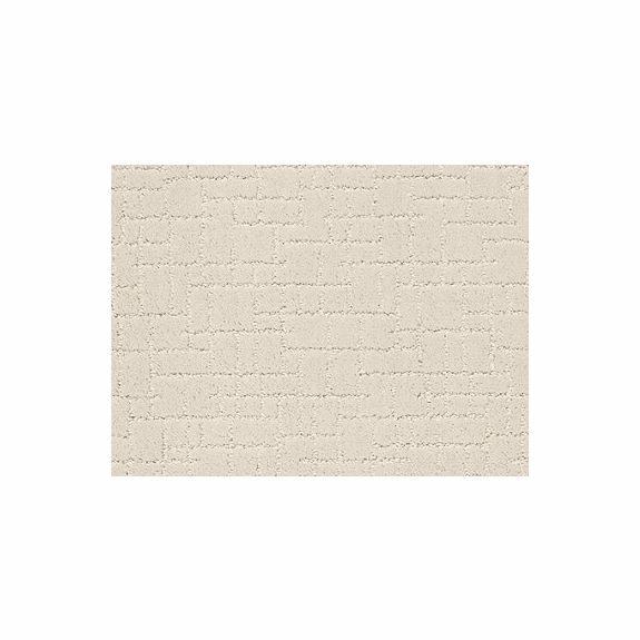 Tuftex Faux Paw Barely Beige
