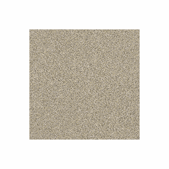 Tuftex Olivers Twist Sand Dune
