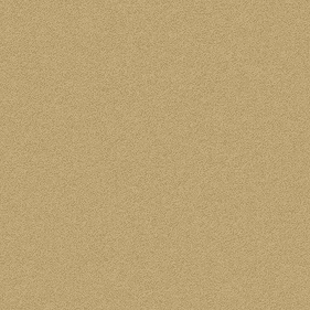 Tuftex Perfect Choice Tawny Bisque