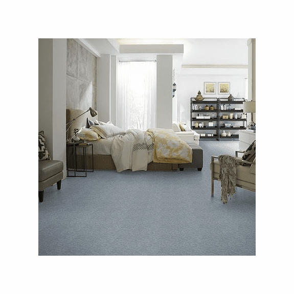 Tuftex Pleasant Garden II Carpet