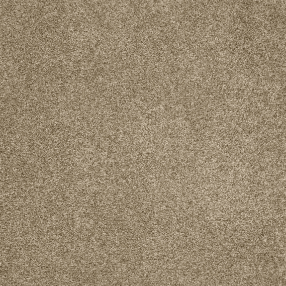 Tuftex Poetic Arizona Sand