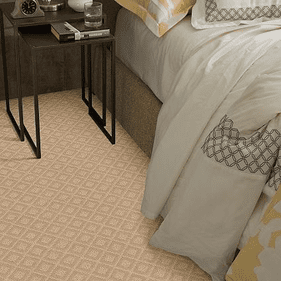 Tuftex Point Pleasant Carpet