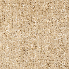 Tuftex Rush Hour Apricot Passion Carpet