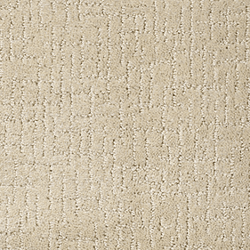 Tuftex Rush Hour Pearl Essence Carpet