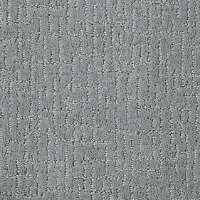 Tuftex Rush Hour Spacious Skies Carpet