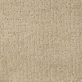 Tuftex Rush Hour Summer Tan Carpet