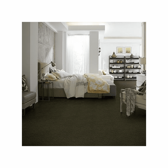 Tuftex Shadow Hills Carpet