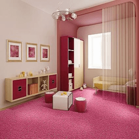 Tuftex Showbiz Carpet