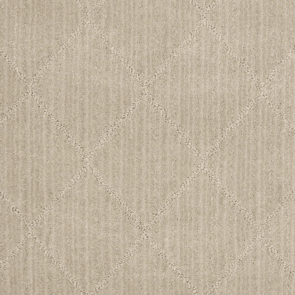 Tuftex Solitaire Birch
