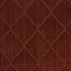 Tuftex Solitaire Brushed Clay
