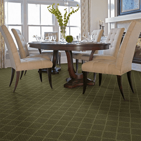 Tuftex Solitaire Carpet
