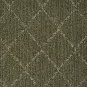 Tuftex Solitaire Cocktail Olive
