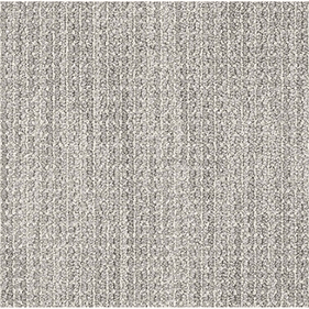 Tuftex St. Lucia Gray Frost