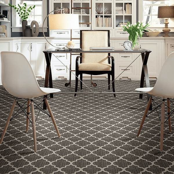 Tuftex Taza Carpet
