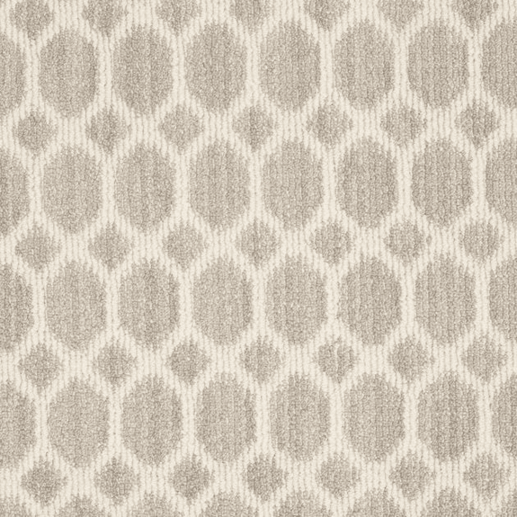Tuftex Tracery Plaza Taupe